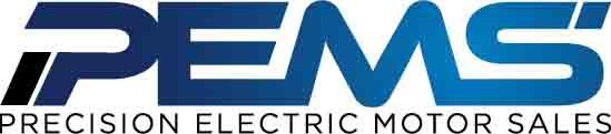 Precision-Electric-Motor-Sales-PEMS