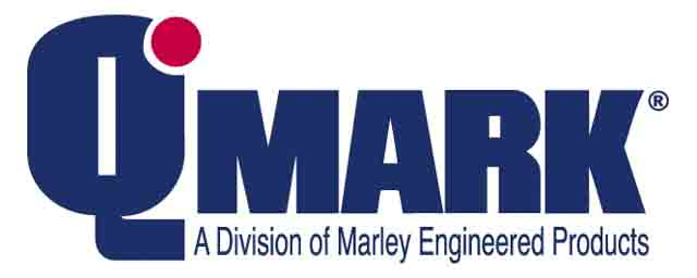 Q-Mark-Heating-Electric-Marley-Engineered