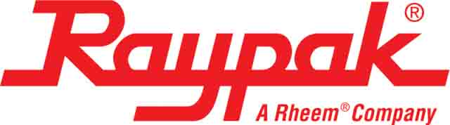Raypak-Rheem-Company-Air-Heating