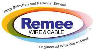 Remee-Wire-Cable