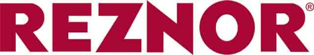 Reznor-HVAC