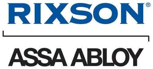 Rixson-Assa-Abloy