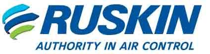 Ruskin-Air-Control-HVAC