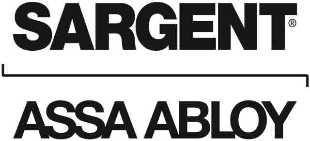 Sargent-Assa-Abloy