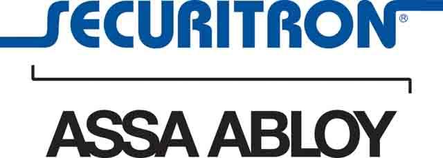 Securitron-Assa-Abloy