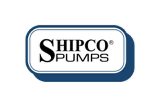 Shipco-Pumps-Parts