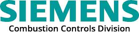 Siemens-Combustion-Controls-Division