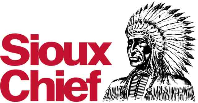 Sioux-Chief-Manufacturing-Plumbing
