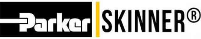 Skinner-Solenoids-Parts-Parker