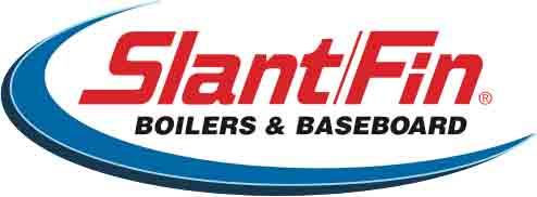 Slant-Fin-Boilers-Baseboard-Heating