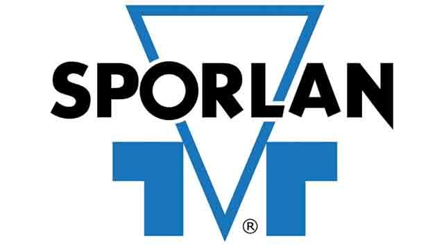 Sporlan-Valves-Company
