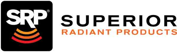 Superior-Radiant-Products-Heat