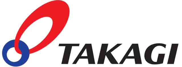 Takagi-Tankless-Water-Heaters