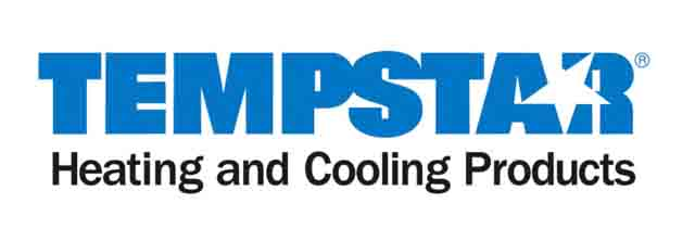 Tempstar-Heating-Cooling-Products