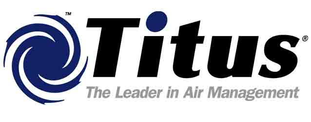Titus-Air-Management