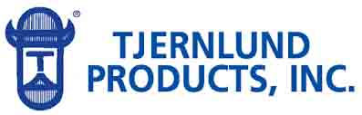Tjernlund-Products-Heating-HVAC