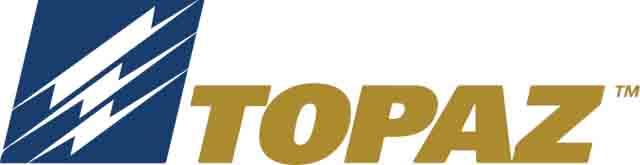 Topaz-Lighting