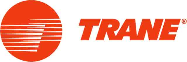 Trane-Home-Air-Conditioning-Heat