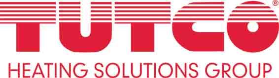 Tutco-Heating-Solutions