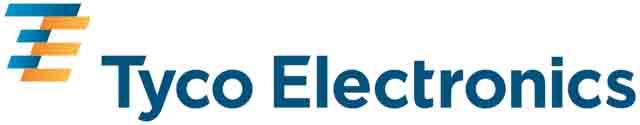 Tyco-Electronics-TE