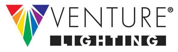 Venture-Lighting
