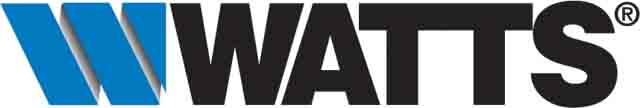 Watts-Water-Technologies
