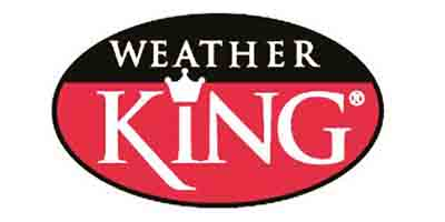 Weather-King-Heating-Air
