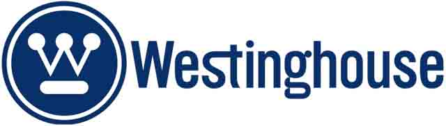 Westinghouse-Electric-Corporation