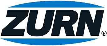 Zurn-Engineered-Water-Solutions
