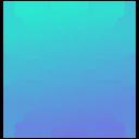Ice-Snowflake-Icon