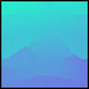Island-Icon