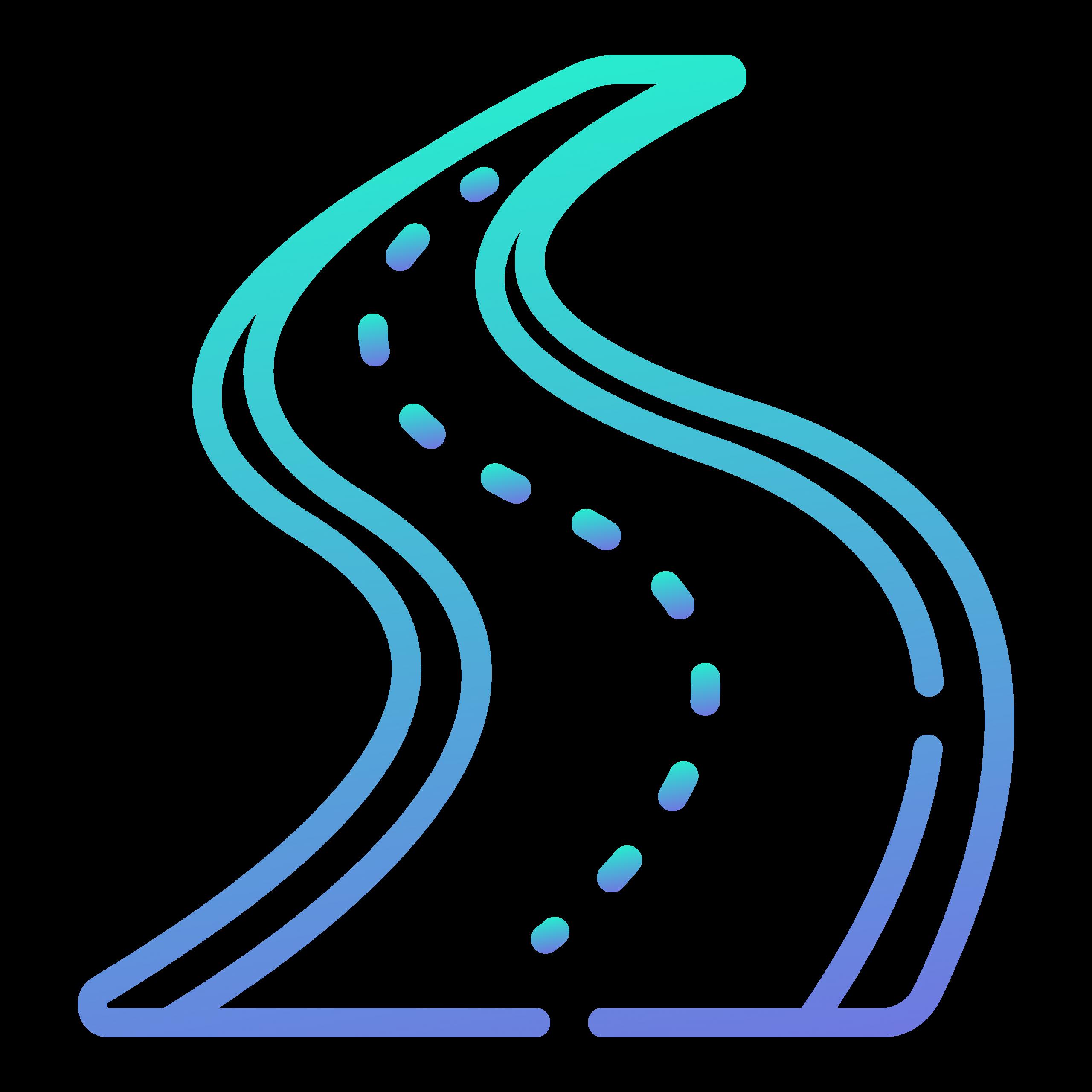 Roadways-Supplier